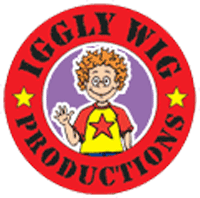 Iggly Wig Productions