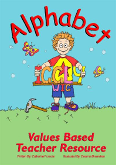 Teacher-Book-Cover