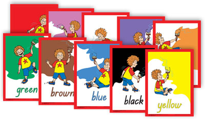 colours_cards
